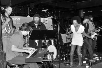 Akina Adderley and the Vintage Playboys_SXSW 2011_by Chris M. Junior.JPG