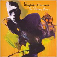 Alejandro Escovedo - The Boxing Mirror.jpg