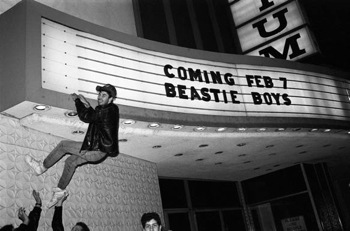 Beastie Boys_photo by Sunny Bak.jpg