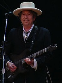 Bob Dylan with guitar.jpg