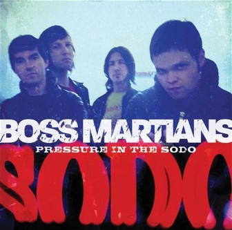 Boss_Martians.jpg