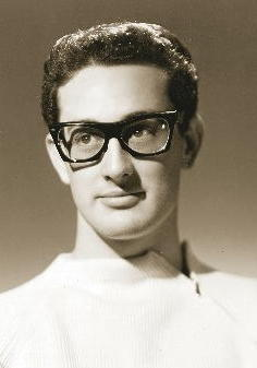 Buddy_Holly_headshot.jpg