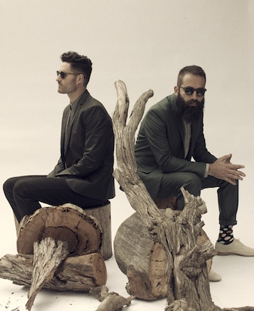 Capital Cities_photo by Eliot Lee Hazel.jpg