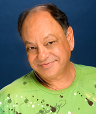 Cheech Marin.jpg