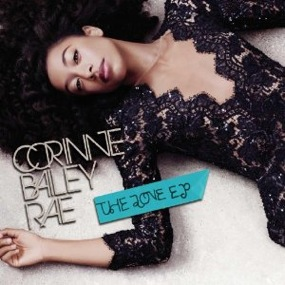 Corinne Bailey Rae_The Love EP.jpg