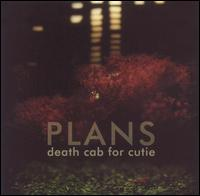 Death Cab for Cutie.jpg