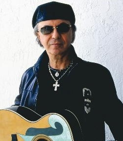 Medleyville Storytime Dion Dimucci