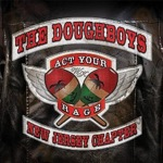 Doughboys_Act Your Rage_CD cover.jpg