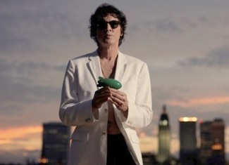 Dwight_Twilley_Green Blimp.jpg