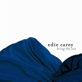 Edie Carey_Bring the Sea.jpg