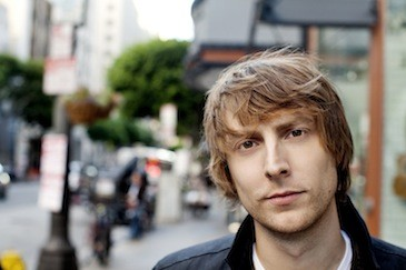 Eric Hutchinson_photo by Jeff Lipsky.jpg
