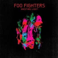 Foo Fighters_Wasting Light.jpg