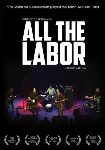 Gourds_All the Labor DVD.jpg