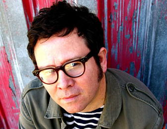 Grant-Lee Phillips.jpg