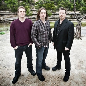 Great Big Sea.jpg
