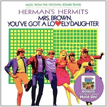 Herman's Hermits_Mrs. Brown soundtrack.jpg