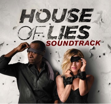 House of Lies cover.jpg