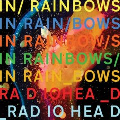 IN RAINBOWS.jpg