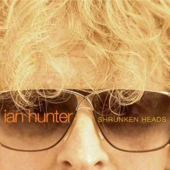 Ian Hunter_Heads.jpg