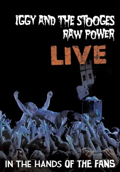 Iggy and the Stooges_Raw Power Live.jpg