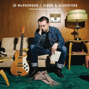 JD McPherson_Signs & Signifiers.jpg