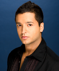 jai rodriguez twitterjai rodriguez facebook, jai rodriguez, jai rodriguez gay, jai rodriguez kingdom, jai rodriguez wiki, jai rodriguez partner, jai rodriguez instagram, jai rodriguez net worth, jai rodriguez imdb, jai rodriguez twitter, jai rodriguez as amanda knott, jai rodriguez nick jonas, jai rodriguez harry's law, jai rodriguez drag, jai rodriguez 2015, jai rodriguez the horizon