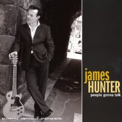 James Hunter.jpg