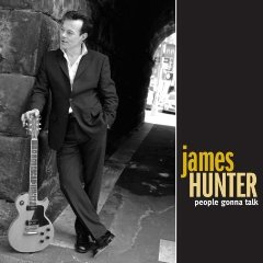James Hunter_People Gonna.jpg