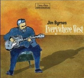 Jim Byrnes_Everywhere West.jpg