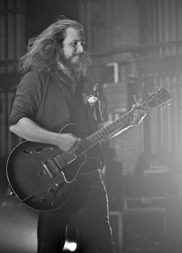 Jim James_B&W small_by Chris M. Junior.jpg