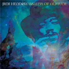 Jimi Hendrix_Valleys of Neptune.jpg