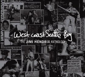 Jimi Hendrix_West Coast Seattle Boy.jpg