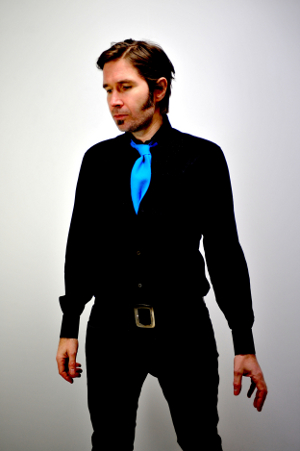 Justin Currie color_photo by Alan Dimmick.jpg