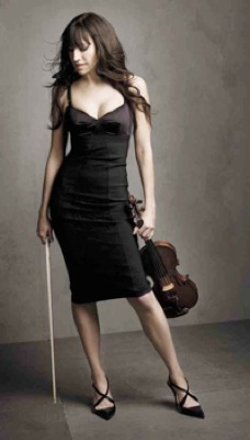 Lorenza Ponce_with violin.jpg
