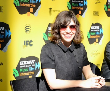 Medleyville_Carrie Brownstein_SXSW 2014_by Chris M. Junior.jpg