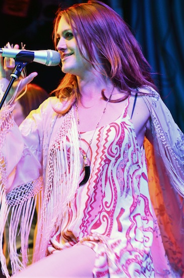 Medleyville_Emily Bell_SXSW 2014_by Chris M. Junior.jpg