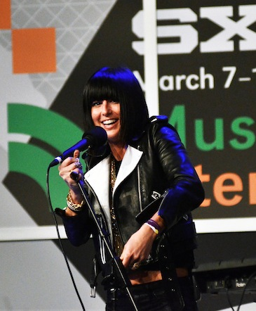 Medleyville_Phantogram_SXSW 2014_by Chris M. Junior.jpg