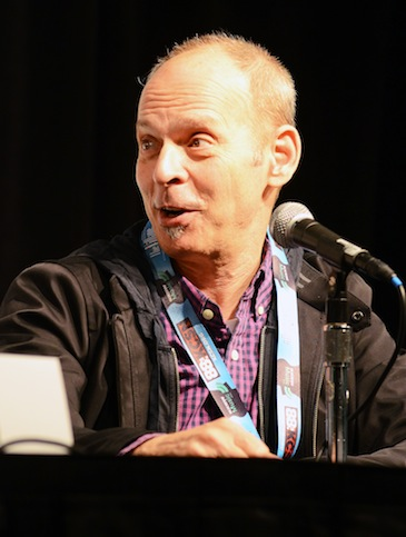 Medleyville_Wayne Kramer_SXSW 2014_by Chris M. Junior.jpg