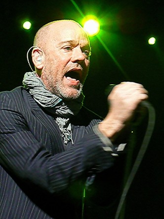 Michael Stipe.jpg