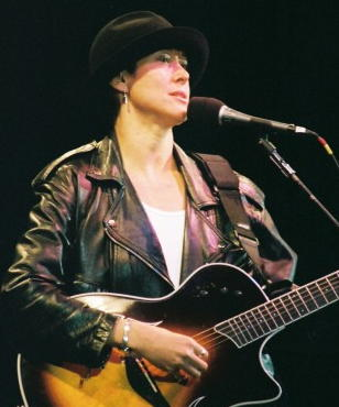 Michelle Shocked.jpg