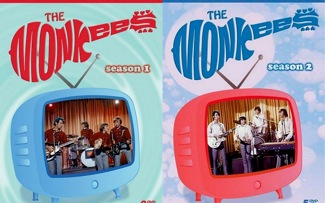 Monkees_DVDs.jpg