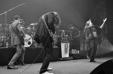 My Morning Jacket_B&W small_by Chris M. Junior.jpg