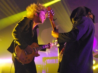My Morning Jacket_Terminal 5_by Chris M. Junior.jpg