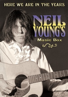 Neil Young's Music Box.jpg