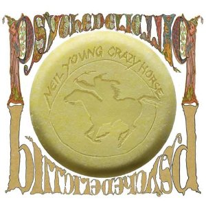 Neil Young_Psychedelic Pill.jpg