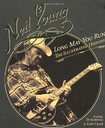Neil Young_book.jpg