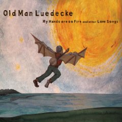 Old Man Luedecke_CD cover.jpg