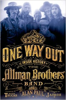 One Way Out_Allman Bros. oral history.jpg