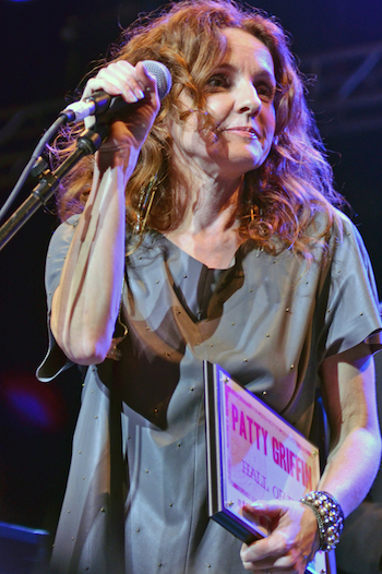 Patty Griffin_SXSW 2012_by Chris M. Junior.jpg
