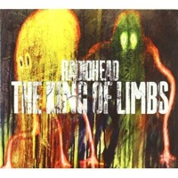 Radiohead_The King of Limbs.jpg